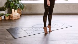 studio-instructor-tips-for-at-home-workouts