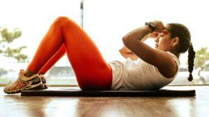 vitamins-that-help-meet-fitness-goals